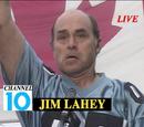 Jim Lahey Is A Drunk Bastard (Episode)