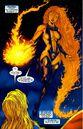 Starfire.jpg