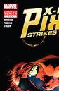 X-Men Pixie Strikes Back Vol 1 3.jpg