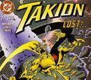 Takion Vol 1 3