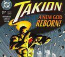 Takion Vol 1 7