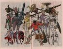 New Mutants Annual Vol 1 6 Pinup 1.jpg