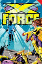 X-Force Vol 1 58.jpg