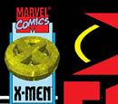 X-Force Vol 1 54