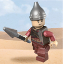 Alamut Guard animated.png