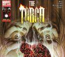 Torch Vol 1 7/Images