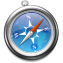 Safari-Logo.png