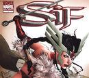 Sif Vol 1 1