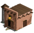 Adobe Barn-icon.png