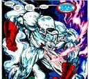 Justice League America Annual Vol 1 10/Images