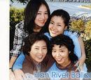 Han River Ballad