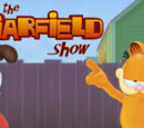 Garfield Series