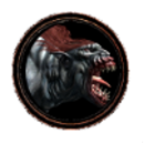 Monsters icon.png