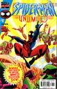 Spider-Man Unlimited Vol 2 1.jpg
