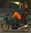 Drive-ByShooting-GTASA-motorbike.jpg