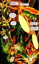 Mister Miracle Dark Side 01.jpg