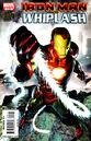 Iron Man vs. Whiplash Vol 1 4.jpg