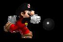 Superball Mario.png