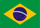 720px-Flag of Brazil svg.png