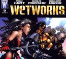 Wetworks Vol 2 3