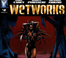 Wetworks Vol 2 4