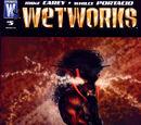 Wetworks Vol 2 5