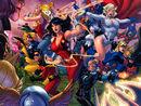 Heroes Save Wonder Woman.jpg