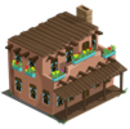 Adobe Farmhouse-icon.png