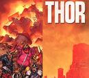 Thor Vol 1 609
