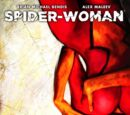 Spider-Woman Vol 4 7
