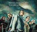 Eragon (wydanie filmowe)