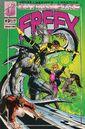 Freex Vol 1 3.jpg