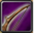 Aspen Bow Icon.png