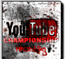 YouTube Championship Wrestling