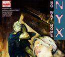 NYX: No Way Home Vol 1 6