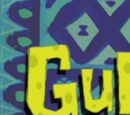 Gullible Pants (transcript)