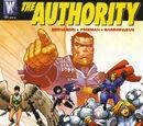 The Authority Vol 4 21