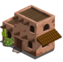 Adobe Cottage-icon.png