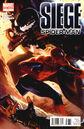 Siege Spider-Man Vol 1 1.jpg