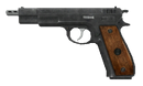 Automatic9mm-TLAD.png