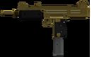GoldSMG-TBOGT.png