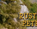 RustyHelpsPeterSamUStitlecard.png