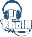 DJKhalil logo.png