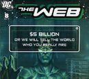 Web Vol 1 8