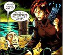 Lois Lane (Earth-1198)