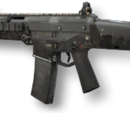 Armas de Call of Duty: Ghosts