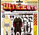 Wildcats Version 3.0 Vol 1 9