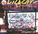 Wildcats Version 3.0 Vol 1 11