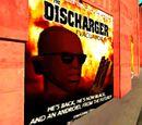 The Discharger: Evacuator III