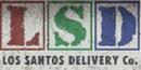LosSantosDelivery-GTASA-logo.png